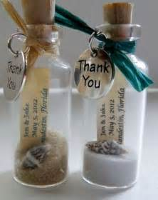 wedding thank you gifts for guests ideas south africa 2 the world s catalog of ideas