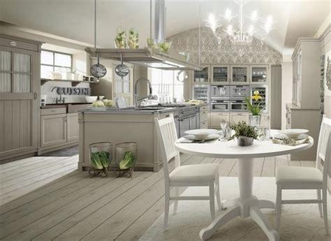 Kitchen Island Cherry Wood 105 interior design ideas for the kitchen in different styles