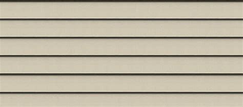 7 inch vinyl clapboard siding cedarboards xl insulated siding siding certainteed