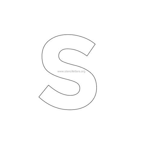 free printable bold letter stencils printable cursive letter r template 2017 2018 best