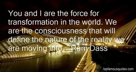 quotes by ram dass ram dass quotes top quotes and sayings by ram dass