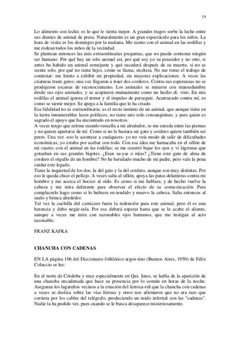 Borges jorge-luis-manual-de-zoologia-fantastica