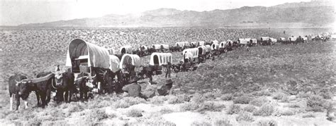 circle the wagons attacks on wagon trains in history and books wagon circle images
