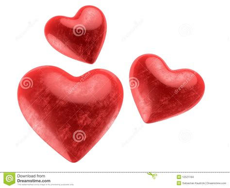 what to do for valentines valentines hearts stock images image 12521194