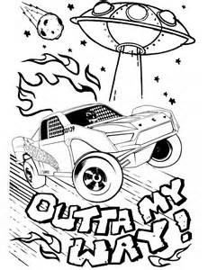 wheels coloring pages wheels coloring page az coloring pages