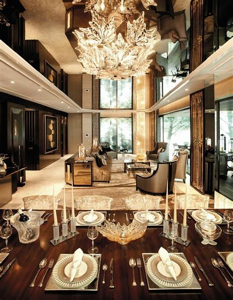 dining room ceiling ideas 50 stylish and dining room ceiling design ideas in modern homes