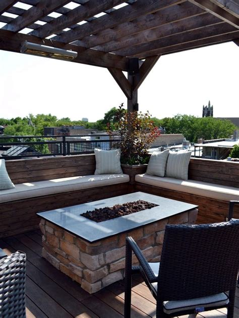 704 best outdoor spaces images on pinterest roof terraces 17 best images about pool remodel on pinterest outdoor