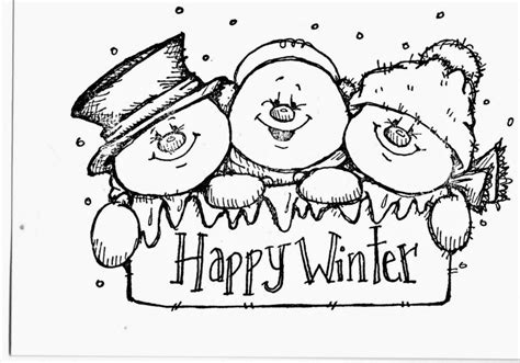 free coloring pages of frozen bag