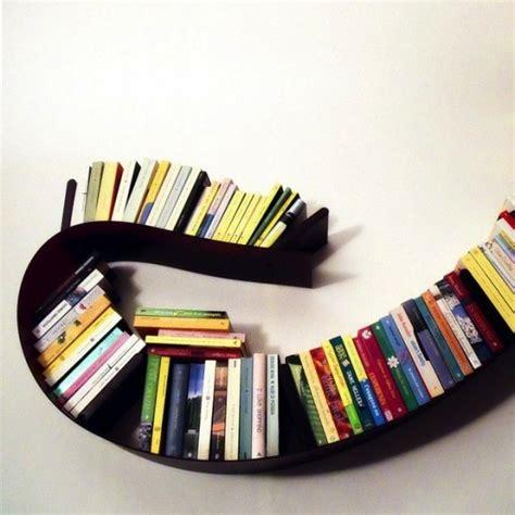 kartel libreria kartell bookworm