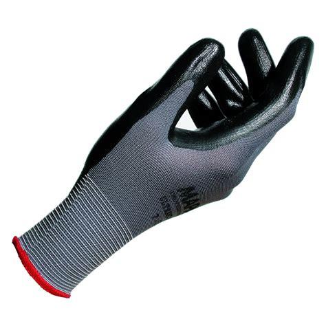 protection de gants de protection en manutention ultrane 553 mapa maintenance and co