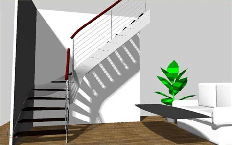 staircase cost estimator staircase cost estimate staircase gallery