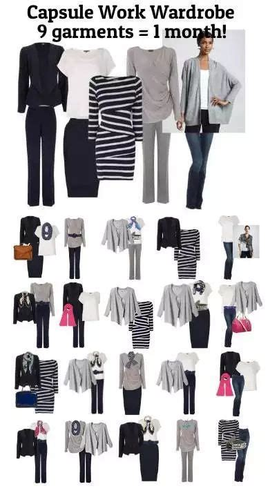 work clothes on pinterest capsule wardrobe nordstrom 655 best images about project 333 community board on