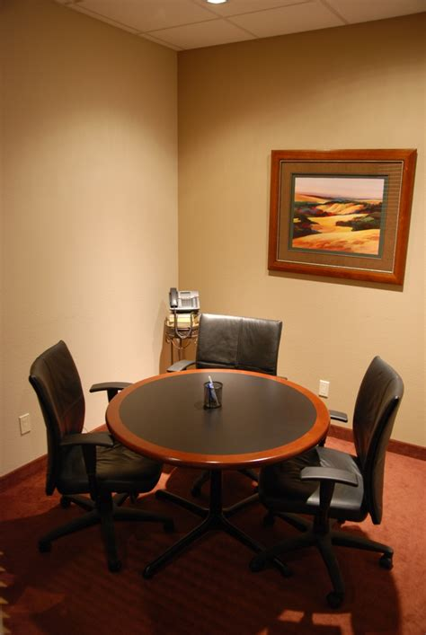 small conference room design small conference room office pinterest