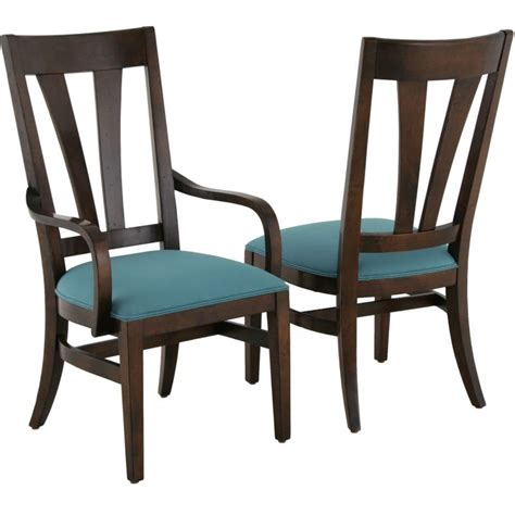 dining room chairs discount chrisrickettsmusic 980627673bfc lorts 220103 220104 dining arm chair discount furniture