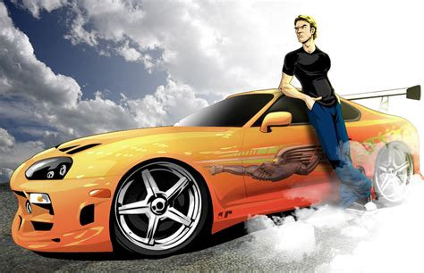 fast and furious paul walker tribute fast and furious paul walker tribute jreedart