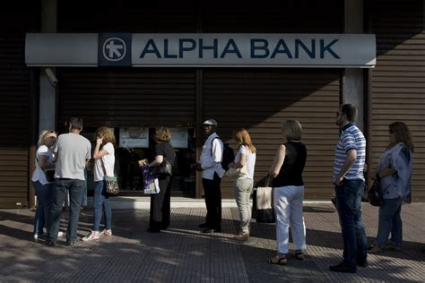 alpha bank deutschland banks need 15 8 billion to get back on track