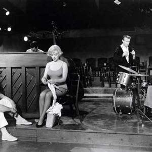 filme schauen brightburn machen wir s in liebe film 1960 filmstarts de