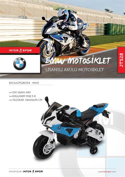 babyhope  motorsiklet fiyati taksit secenekleri ile