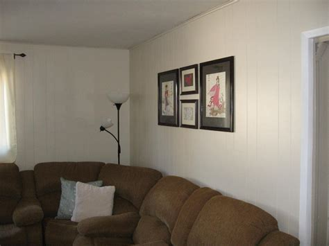 painted paneling painted wood paneling ideas to create different home