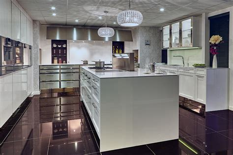 Kitchen And Appliance Specialists by Details For Spillers Of Chard Limited In The Aga Cooker