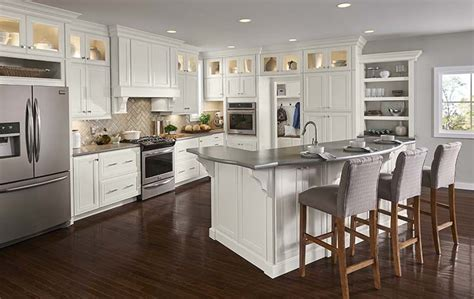 collection of durable kitchen cabinets durable kitchen durable cabinets three smart collections kitchens diy