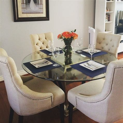 z gallerie borghese dining table 17 best images about z gallerie in your home on