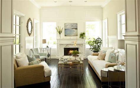 modern decor ideas  living room  tips
