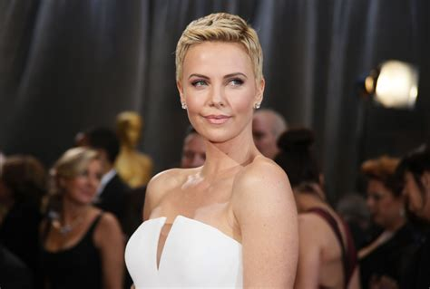 female actresses born in 2001 south african actors and actresses of recent time