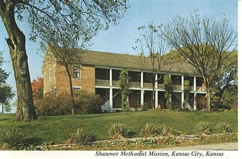 shawnee mission ford dealership shawnee mission ford kansas city ks
