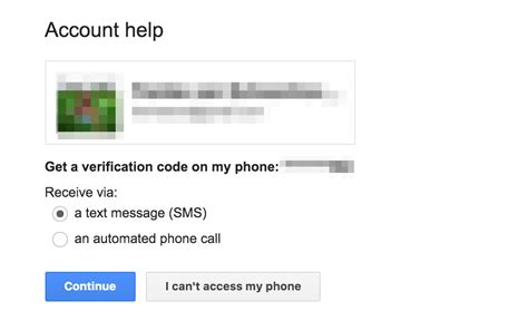 gmail password reset via text how hackers get into someone s email using a mobile number