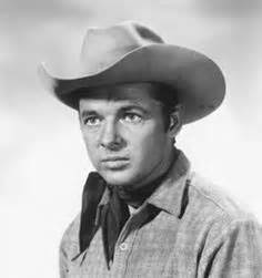 Audie murphy actor in 33 western movies most decorated hero of