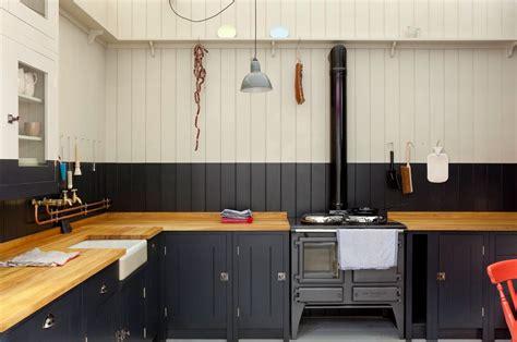 remodeling  butcher block countertops remodelista