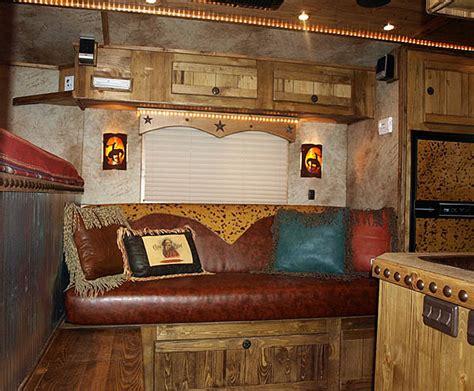 southwest 39 sale southwest 39 sale best free home design idea
