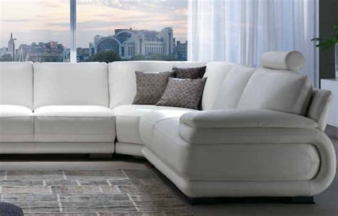 sofas chateau dax portugal atlantic sectional chateau d ax italmoda furniture store