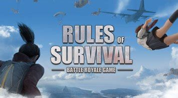 rules of survival cheaters domain next level shit