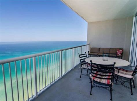 Panama Pallazo Azhima 5 palazzo condominiums prices condominium reviews panama city fl tripadvisor