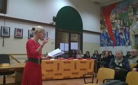 banca etica mestre git venezia bandera florida di mirano