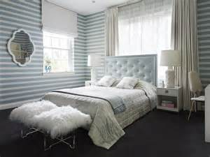 baby blue bedroom baby blue tufted headboard with white nightstands