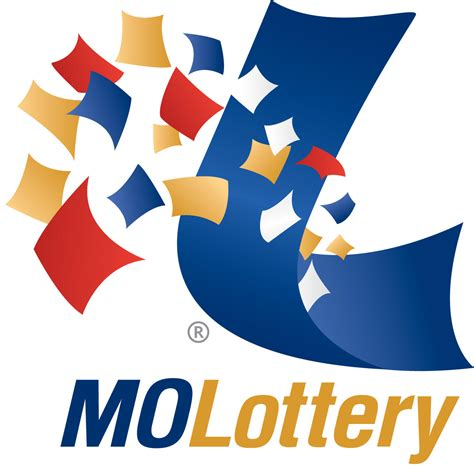 Missouri Number Search Missouri Has 202 6 Million Powerball Winner Kbia