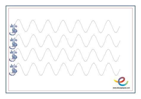 problemas para recategorizar monotributo 2016 ejercicios de grafomotricidad 01