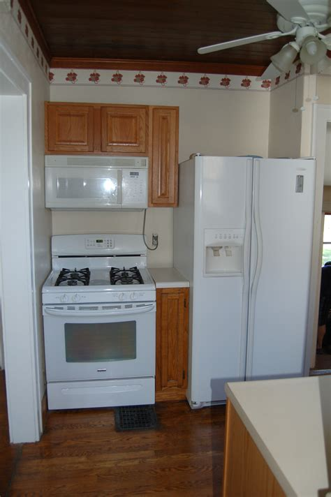 100 country kitchen hannibal mo hannibal mo home