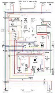 t wiring diagram wiring diagrams