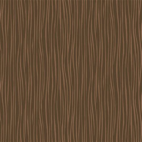 background coklat vinyl wallpaper
