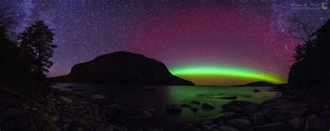 northern lights list the sun today with c alex