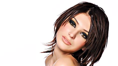 imagenes bellas hd wallpapers 1080p hd real 6 quot mujeres hermosas quot taringa