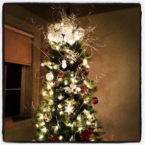 unique christmas tree toppers best pecan pie recipe tree toppers tree toppers unique trees and