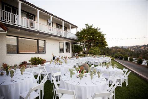 Anvil Vineyard and Ranch   Annapolis , CA Wedding Venue