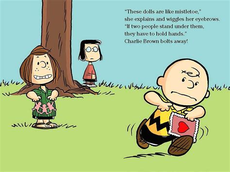 charlie day official facebook happy valentine s day charlie brown book by charles m