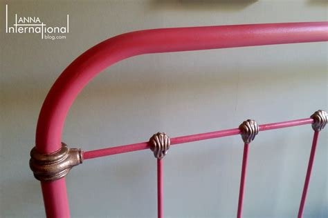 chalk paint on metal how to use chalk paint on metal antique cast iron