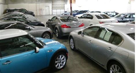 used cars in house financing priced right auto sales best priced quality used cars upcomingcarshq com